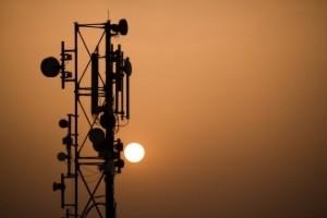 wieża-telekomunikacyjna_21362830